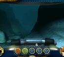 Ocean Floor Explore