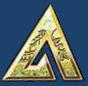 Atlantis A logo.png