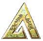 Atlantis A logo revised.png