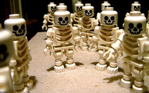 File:Spooky lego.jpg