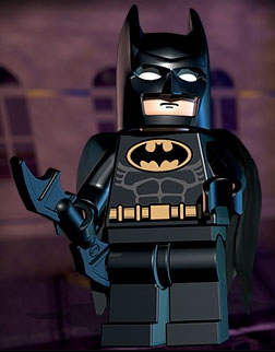 File:Lego batman omg.jpg