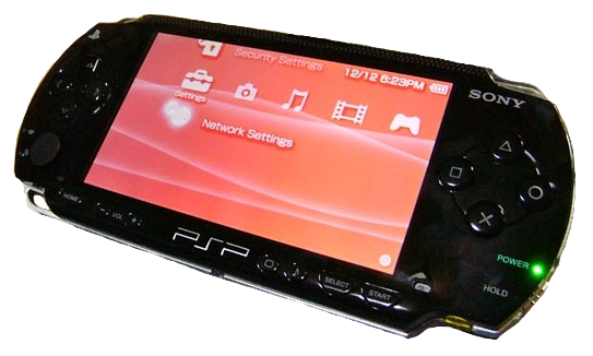File:PSP.png
