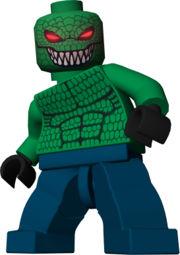 File:180px-Killer Croc.jpg
