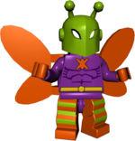 File:Killer Moth2.jpg
