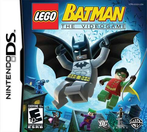 File:Lego Batman Videogame DS.jpg