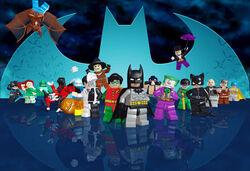 Lego-batman01 l