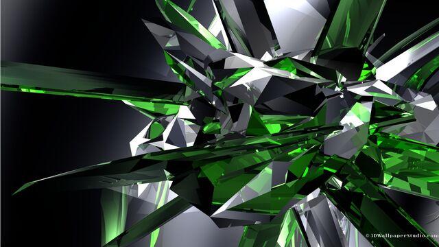 File:Emerald crystals-1366x768.jpg