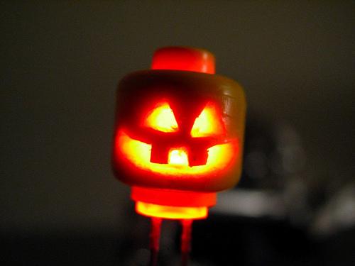 File:My smallest jack-o-lantern!.jpg