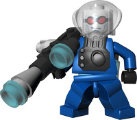 File:200px-Mr Freeze.jpg