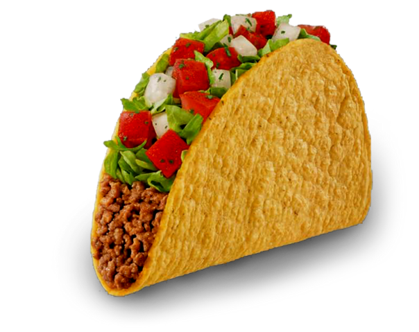 File:Pdp fresco crunchy taco.png