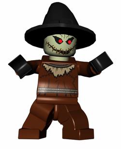 Lego batman conceptart 2ZBH5