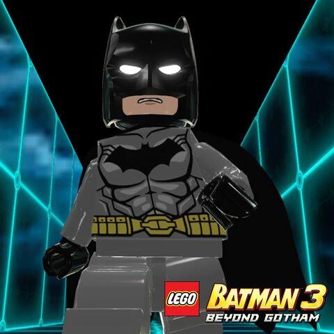 File:Legobatman3.jpg