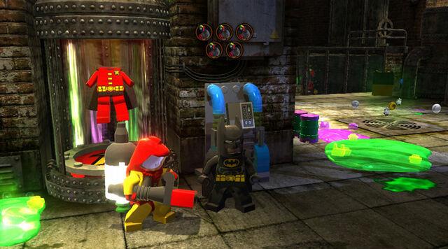 File:Lego Batman 2 Suit.jpg