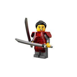 File:Samurai Warrior 2.jpg