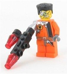Fire-Arm