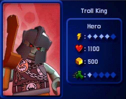 File:Troll King.png
