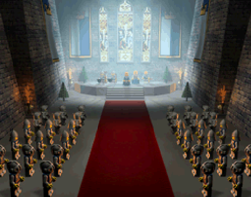 File:King Scene 1.png