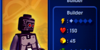 Builder (Earth)