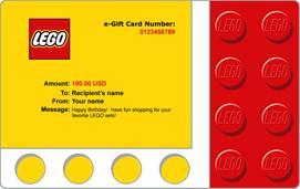 File:EGiftCard 01 271x171.jpg