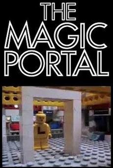 File:The Magic Portal Poster.jpg