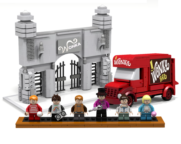 File:Lego Willy Wonka.png