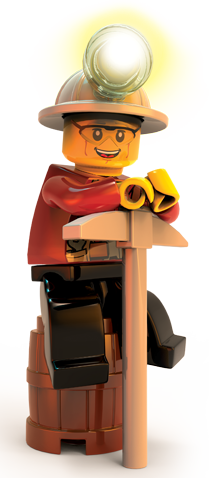File:Chase-miner.png