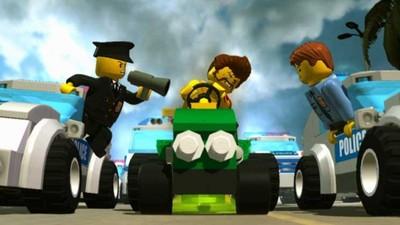 File:Lawnmower Fury.jpg