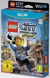 LCU limited edition