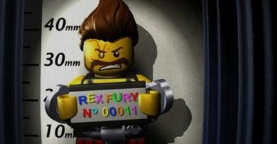 File:400px-Rex fury mugshot.jpg