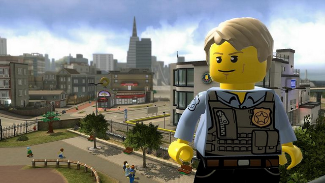 File:Wikia-Visualization-Main,legocityundercover.png