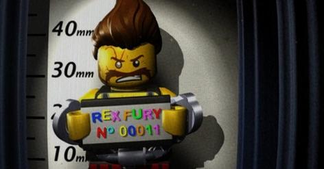 File:Rex fury mugshot.jpg