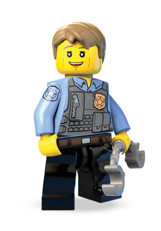 image chase mccain png lego city undercover wiki fandom powered by wikia Harry Potter LEGO Coloring Pages  Chase Mccain Coloring Pages