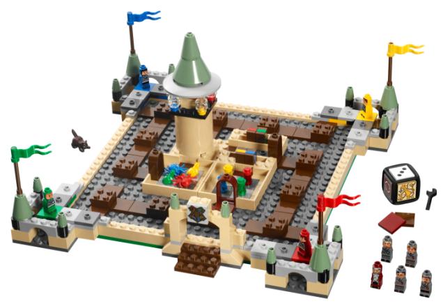 File:Lego hogwarts game.png