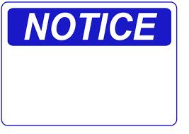 File:Notice.jpg