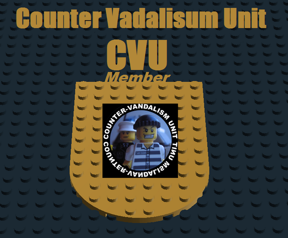 File:Counter Vadalisum Unit2.png