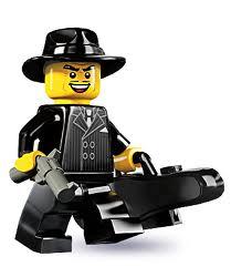 File:Legog.jpg