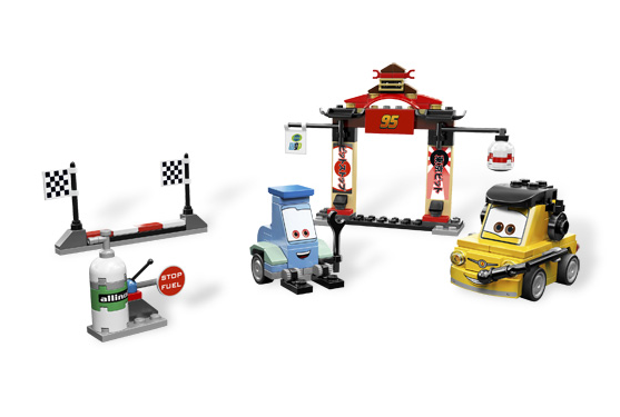 File:Lego tokyo pitstop.png