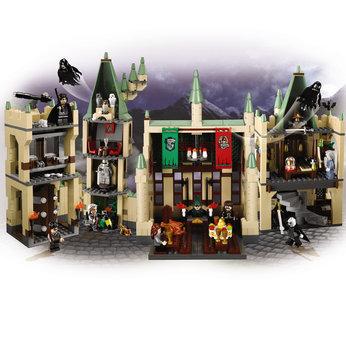File:Lego Hogwarts castle.jpg
