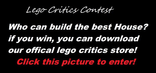 File:Legocriticscontest.png