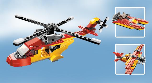 File:Lego rotor rescue.jpg