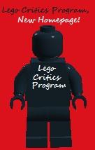 File:Critics.jpg