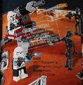 Thumbnail for version as of 19:39, September 29, 2011