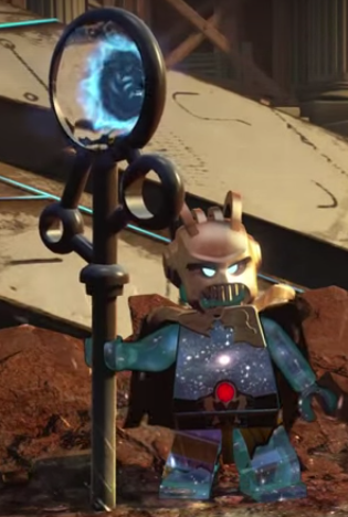 File:Lord Vortech.png