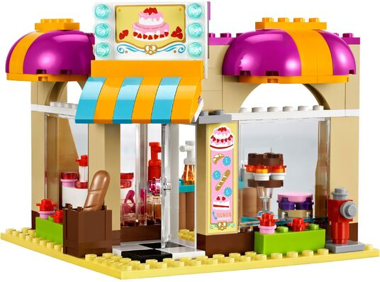 File:Lego-friends-piekarnia-w-heartlake-41006-5.jpg