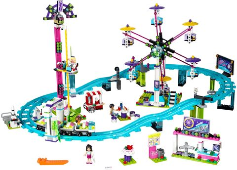 File:LEGO-Friends-Amusement-Park-Roller--pTRU1-23425788dt.jpg