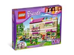 File:Olivia's House Box.jpg