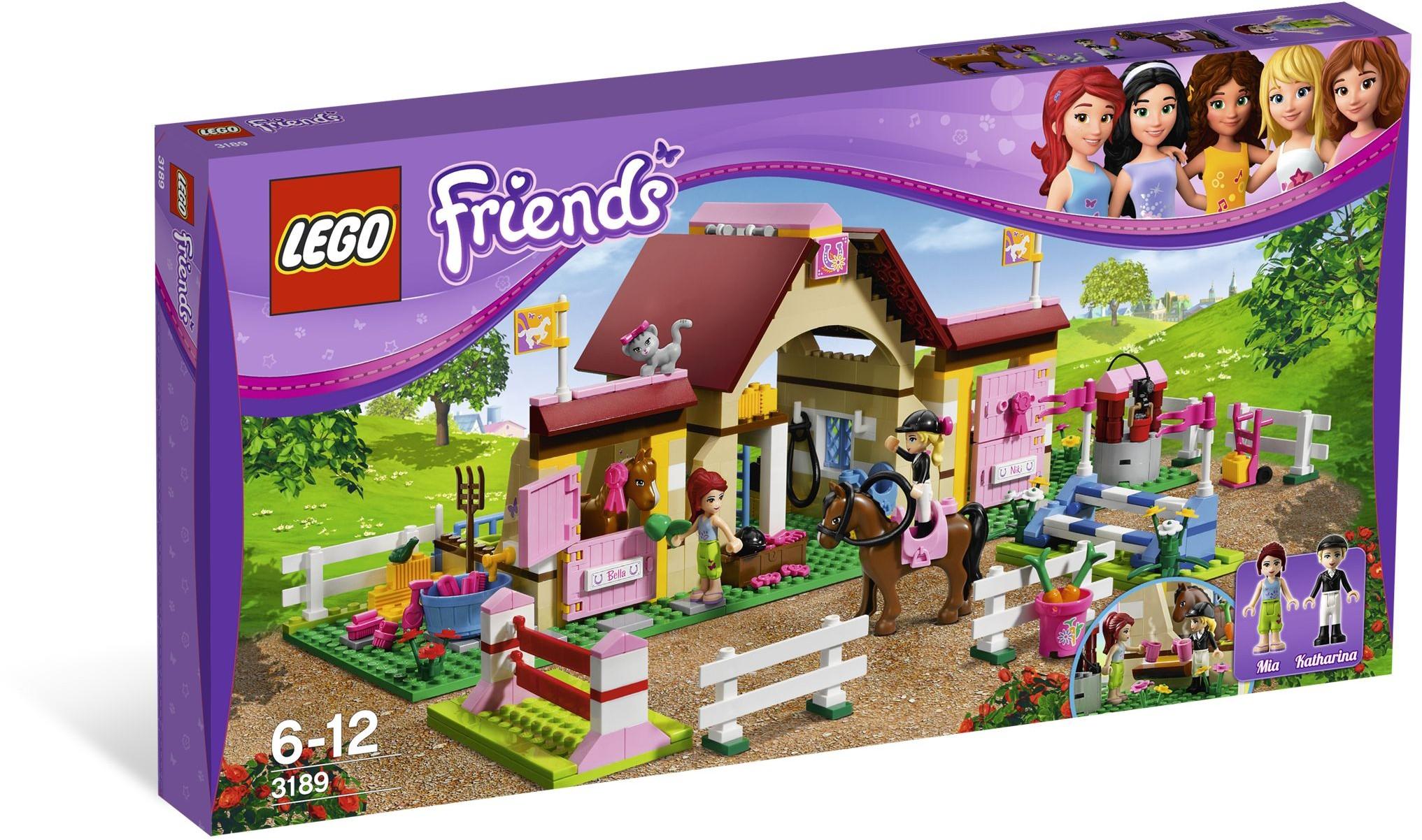 File:Legofriendshorsestable.jpg