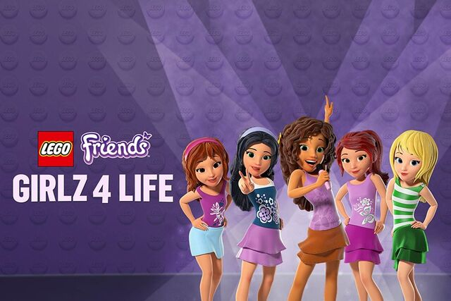 File:LEGO-Friends-Girlz-4-Life-820x547.jpg