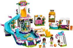 Heartlake-Summer-Pool-set-build-41313-600x600
