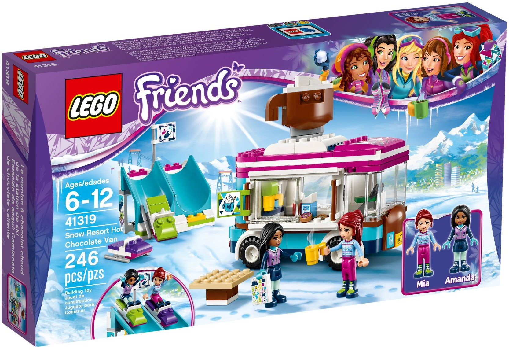 File:Snow-Resort-Hot-Chocolate-Van-41319-box-front-600x422.jpg